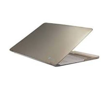 Outlet Etui do Macbooka Pro 13 Retina 2016 XtremeMac
