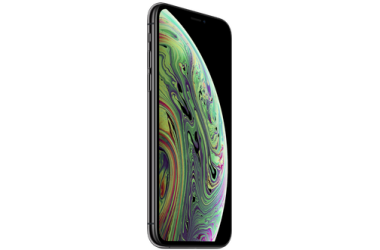 Outlet Apple iPhone Xs 64GB Gwiezdna Szarość