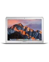 Outlet Apple Macbook Air 13 1.8Ghz/8GB/128SSD/IntelHD  - zdjęcie 1